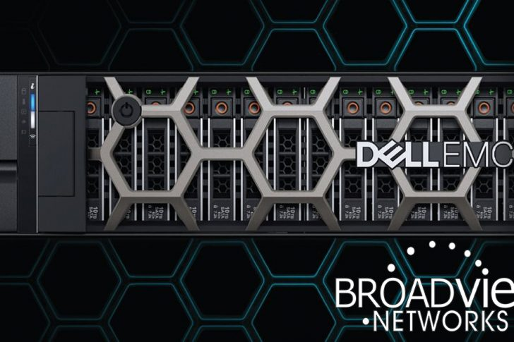 Home | Broadview Networks