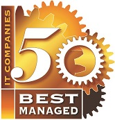 Best Managed IT Companies