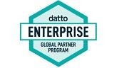 Datto Enterprise Global Partner Program