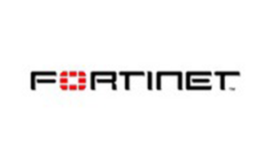 Security with Fortinet Solutions