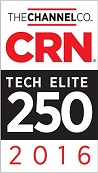 TECH ELITE 250 ANNUAL LIST TECHNICAL CERTIFICATIONS NORTH AMERICAN