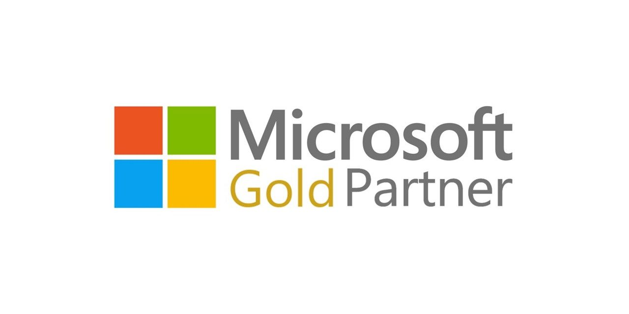 Broadview networks achieves microsoft gold cloud productivity broadview networks achieves microsoft gold cloud productivity competency broadview networks 1betcityfo Images