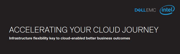 Accelerating Your Cloud Journey