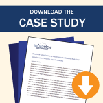 Office 365 Case Study