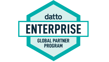 Datto Enterprise Global Partner Program