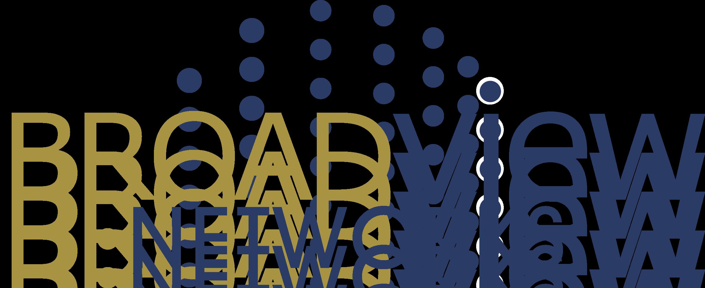 Broadview Networks