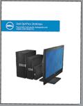 Dell Optiplex Factsheet