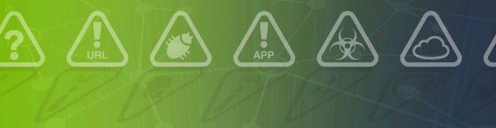 Cyber Threat Assessment header