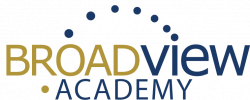 bvn-ACADEMY-logo