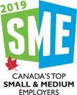 Small & Medium employers 2019
