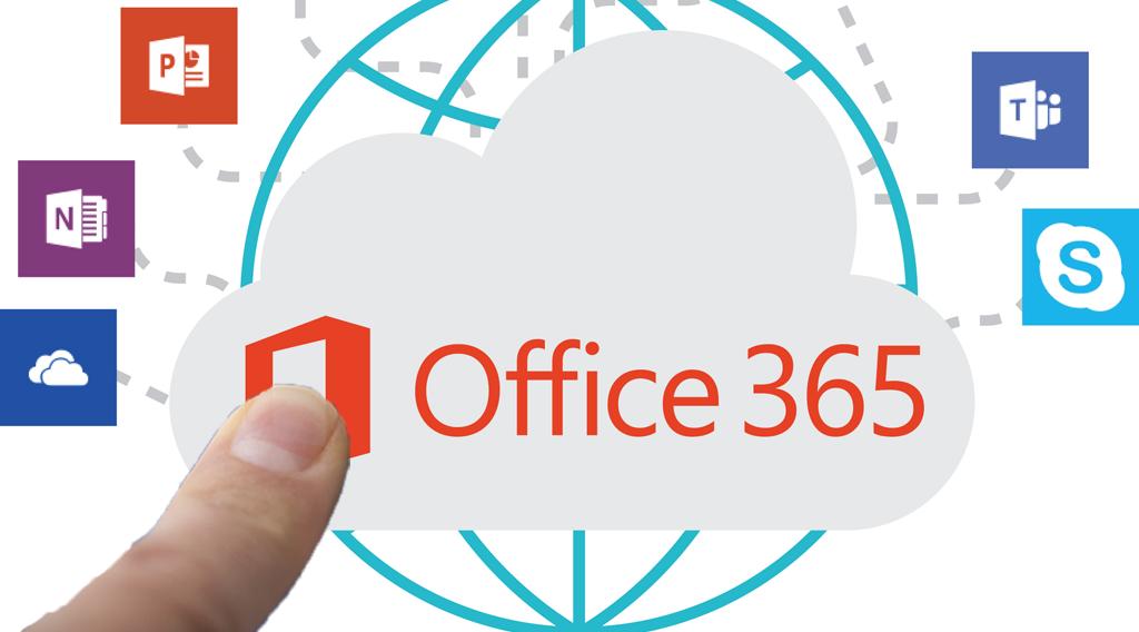 Office 365 Optimization Coach
