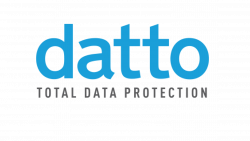 Datto Total Data Protection