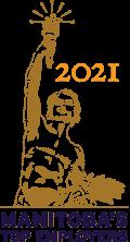 manitoba-2021-english-wfp