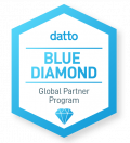 Blue_Diamond_Partner_Program_Logo_PNG