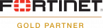 Fortinet-gold-logo