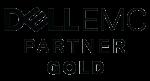 dell-emc-gold-partner-dell