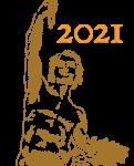 manitoba-2021