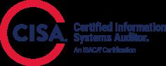 CISA_logo_RGB